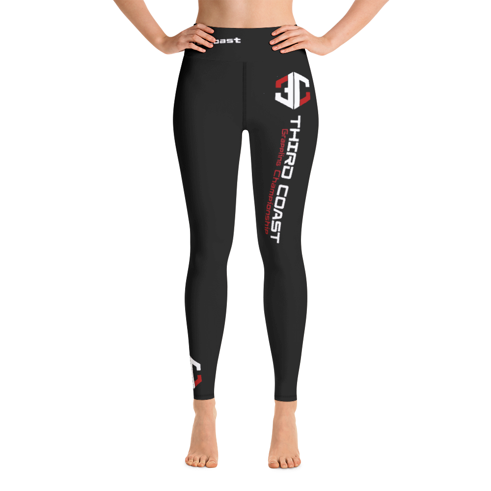 Women's 3rd Coast Leggings