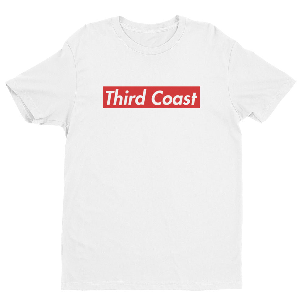 Third Coast Supreme T-Shirt