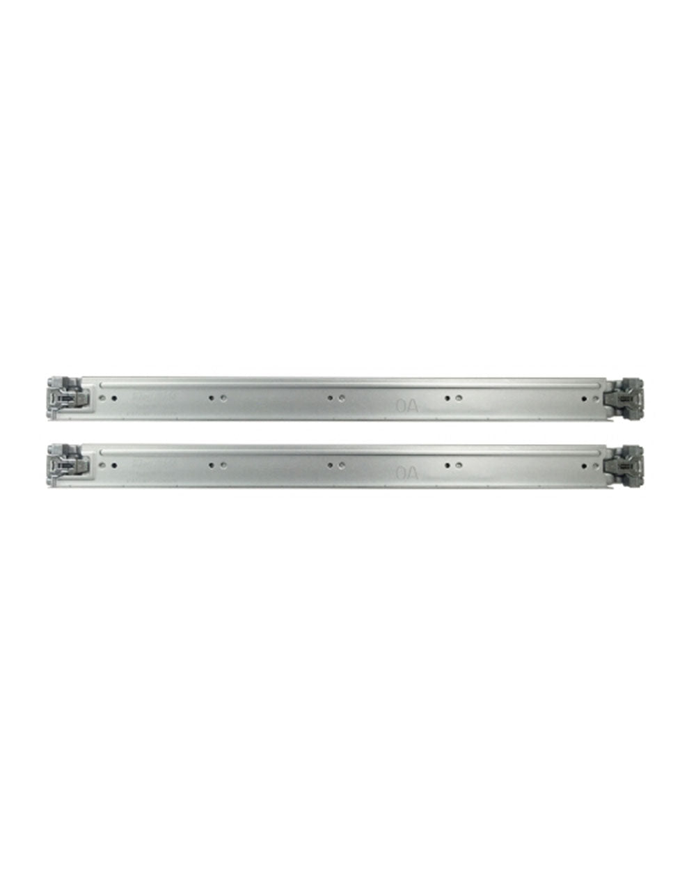 QNAP Rack Silde Rail Kit for ES2486dc