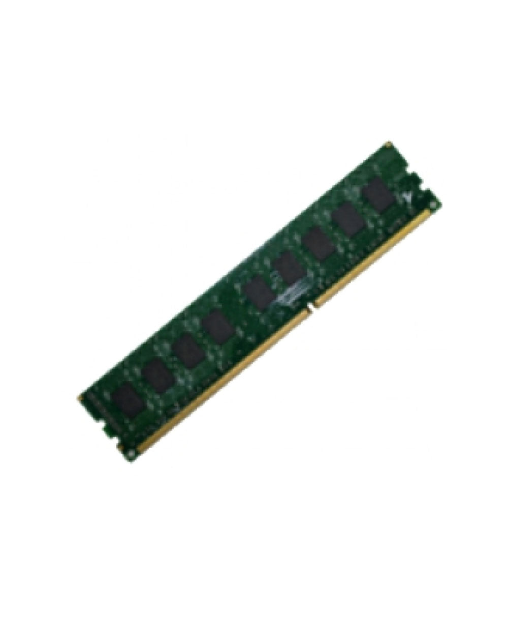 DDR4 PC4-21300 2666Mhz ECC Registered RDIMM 1rx4 A-Tech 16GB Module for QNAP TES-1885U-D1531 AT365040SRV-X1R8 Server Memory Ram