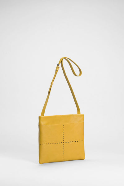 Sala Leather Bag