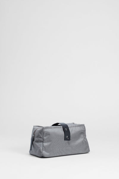 Ostend Toiletry Bag