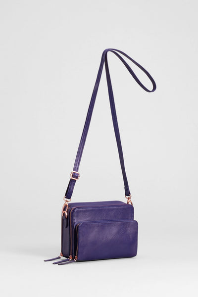 Bedarra Small Bag