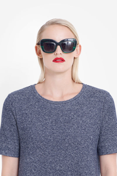 Kittan Sunglasses