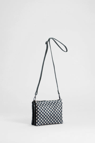 Alby Small Bag
