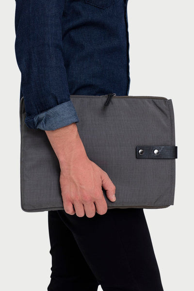 Ostend Document Case
