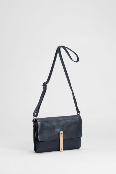 Bellvik Small Bag