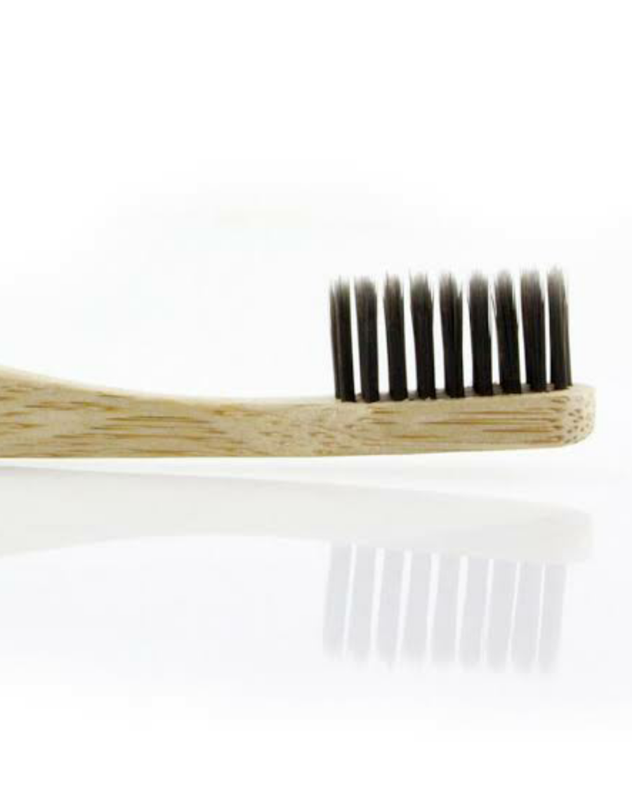 *NEW* BOOBRUSH® Ergo (Set of 3)