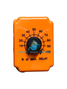 ACT Delay Timer TDT120ALA010