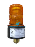 STROBE Light Bulb 120 Volt AC *Screw-In Type*