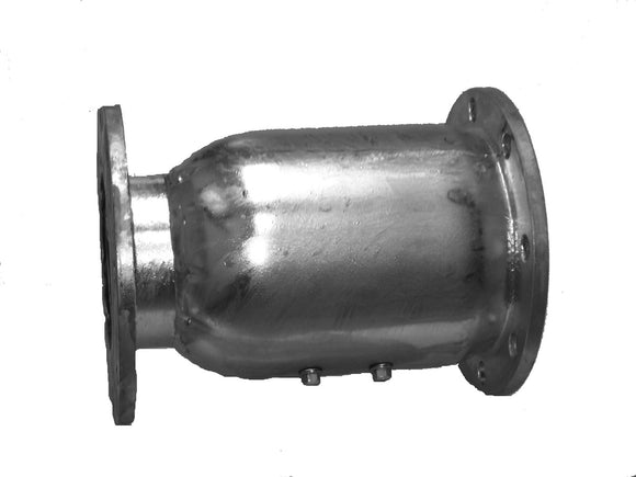check_valve_flanged_pg_64_2