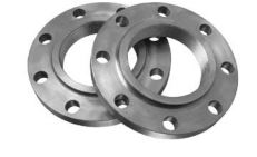 Cast Iron Flange Female Thread