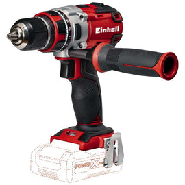 Taladro Atornillador Inalámbrico TE-CD 18 Li Brushless (sin carbones) Solo 18 V EINHELL
