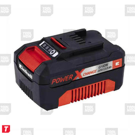 Batería Einhell Power X Change 3,0 Ah