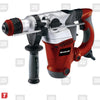ROTOMARTILLO RT-RH 32 EINHELL