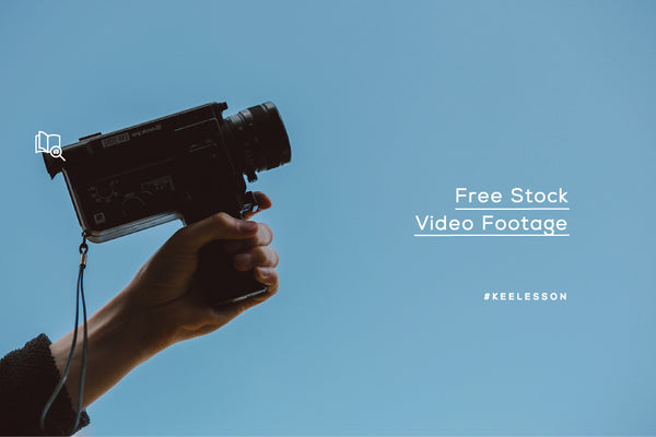 Free Stock Video Footage