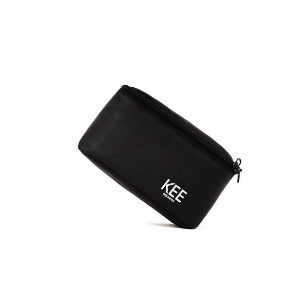 Foal Camera Case Black-KEE INDONESIA