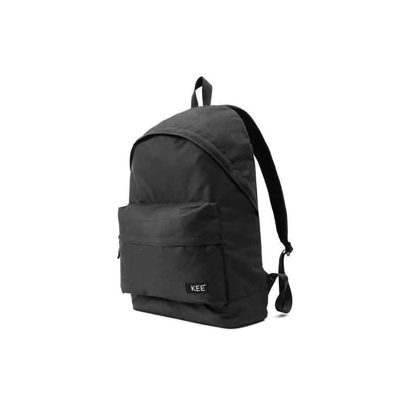 kee-indonesia-Alvar Backpack Black (Bag Only).