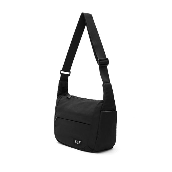 kee-indonesia-Assist Bag Black.