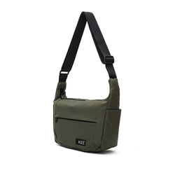 kee-indonesia-Assist Bag Green.
