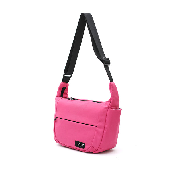 kee-indonesia-Assist Bag Pink.