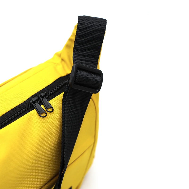kee-indonesia-Assist Bag Yellow.
