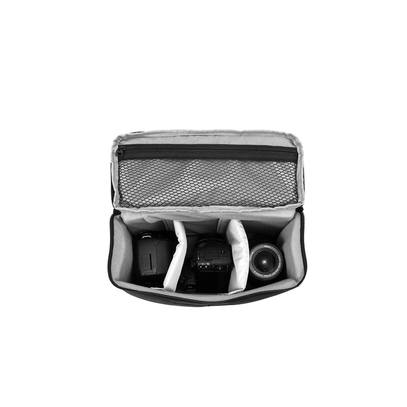 kee-indonesia-Camera Insert for Alvar Backpack.