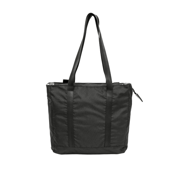 kee-indonesia-Lila 2.0 Tote Bag DO-ART Black.