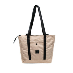 kee-indonesia-Lila 2.0 Tote Bag DO-ART Ivory.
