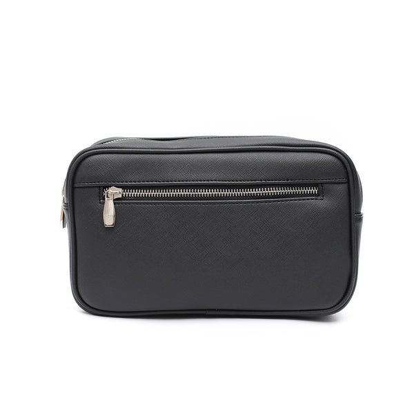 Macaw 2.0 Handbag Black