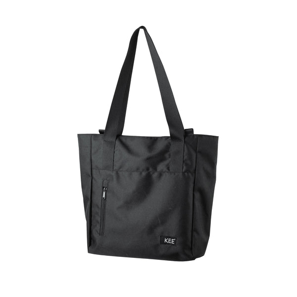 kee-indonesia-Lila 3.0 Tote Bag Black.