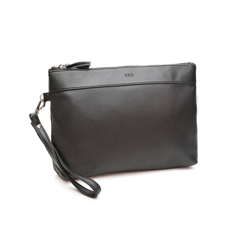 Ox Clutch Black-KEE INDONESIA
