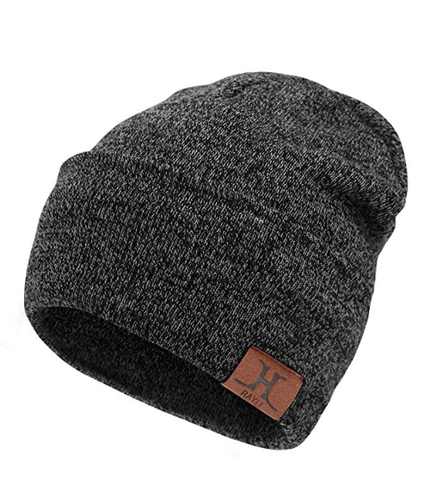 mysuntown Winter Hat