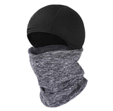 mysuntown Ski Mask 2