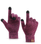 mysuntown Winter Beanie Gloves