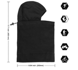 mysuntown Ski Mask 1