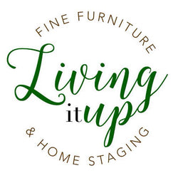 Good to great home staging