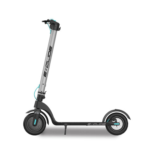 eglide g60 daily commute affordable escooters