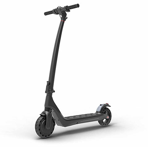 joyor a3 electric scooter for commuting