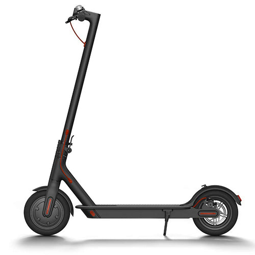 xiaomi m365 mi scooter electric scooter