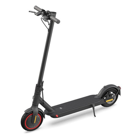 xiaomi m365 pro 2 city commuter electric scooter