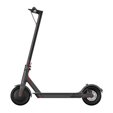 xiaomi mi 1s electric scooter city commuter