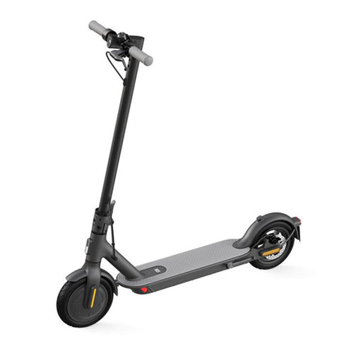 xiaomi mi electric scooter essential lite