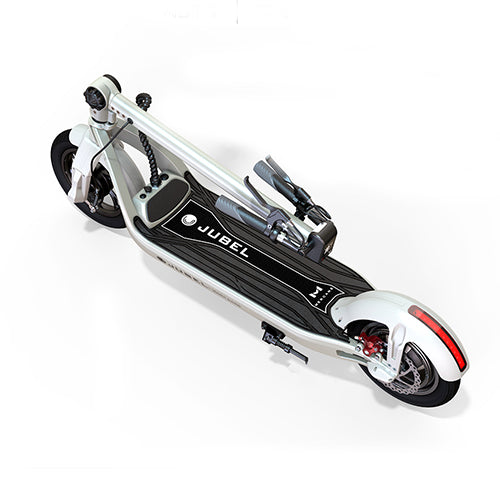 mercane jubel foldable electric scooter