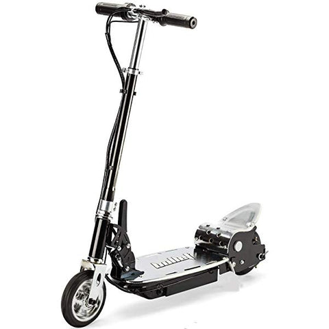 bullet trz mini electric scooter