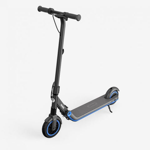 segway zing e10 electric scooter