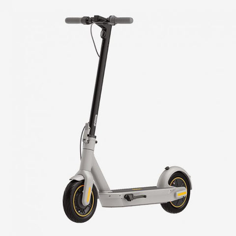segway max g30 g30lp electric scooter