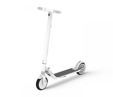 segway ninebot e22 electric scooter