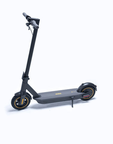 Best Electric Scooter 2020.10 Best Electric Scooters For Adults 2020 Guide Electric