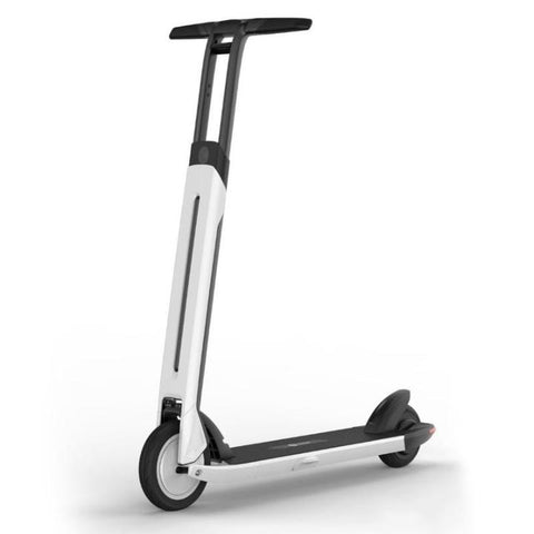 segway ninebot air t15 electric scooter